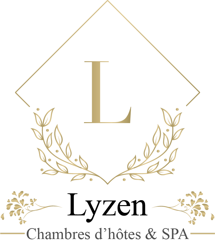 Logo du Château de Rochecotte
